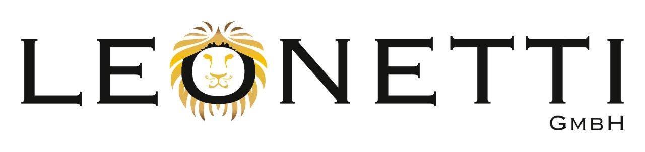cropped-Logo_Leonetti_def.jpg